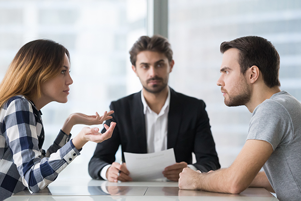 services-avocats-mediation-adoption-divorce-seperation-mirabel