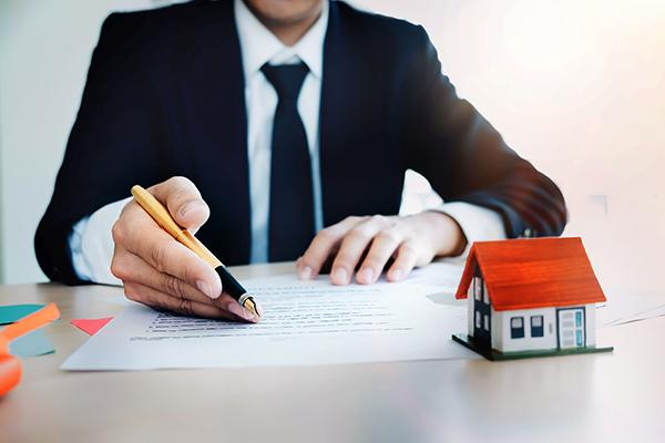 services-avocats-negociation-annulation-vente-maison-immobilier