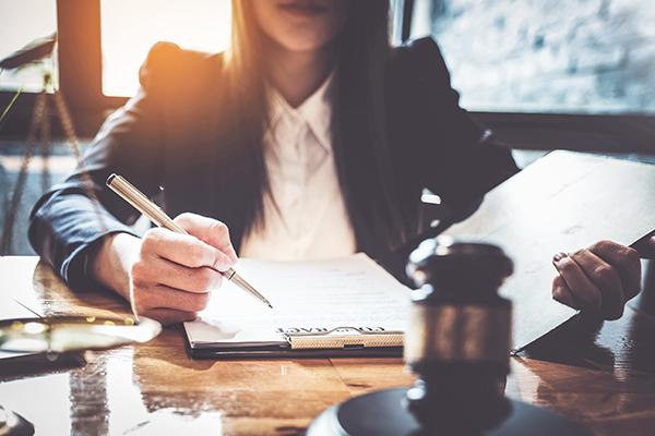services-avocats-vente-maison-vice-cache-annulation