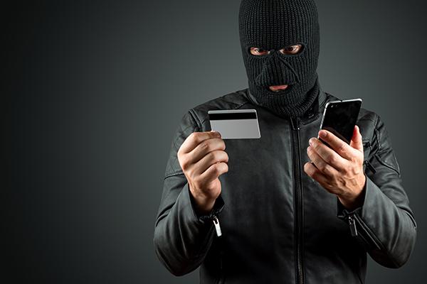 Conséquences fraude vol et crimes violents avocat