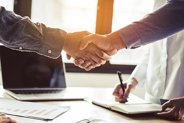 Les implications légales promesse d'achat avocat