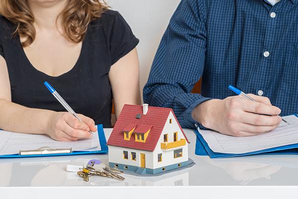 Les conséquences d'un divorce avec un avocat à Blainville