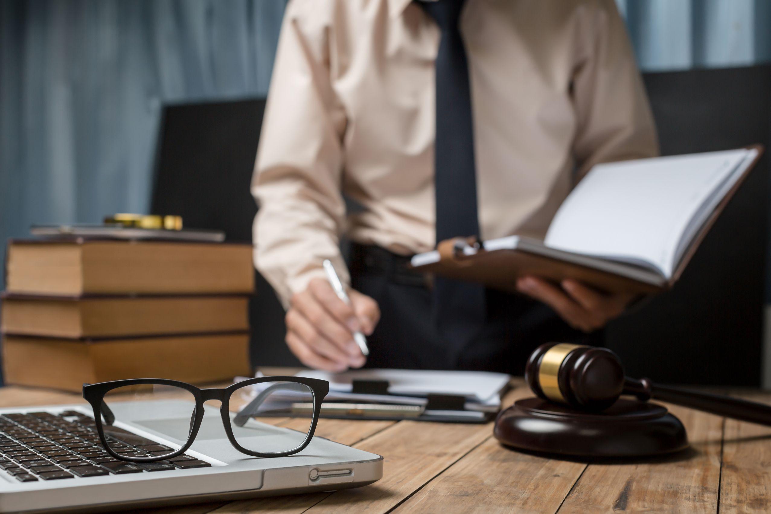 avocat prescription recours longueuil
