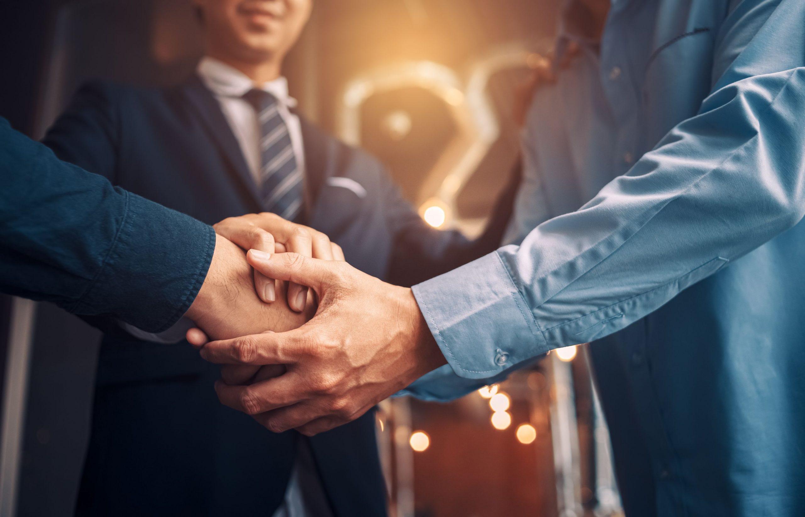 avantages avocat vente entreprise