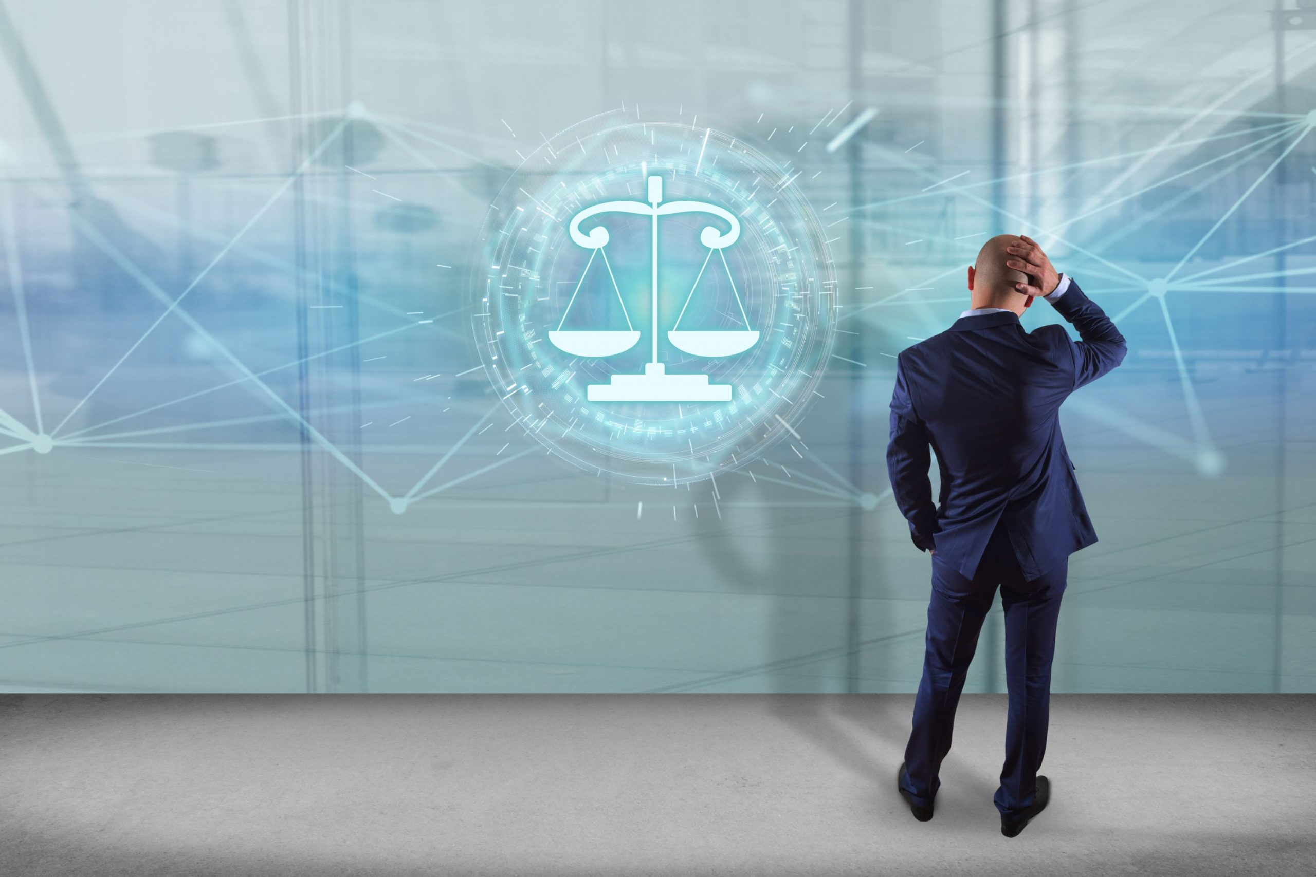 avocat vs notaire vente entreprise