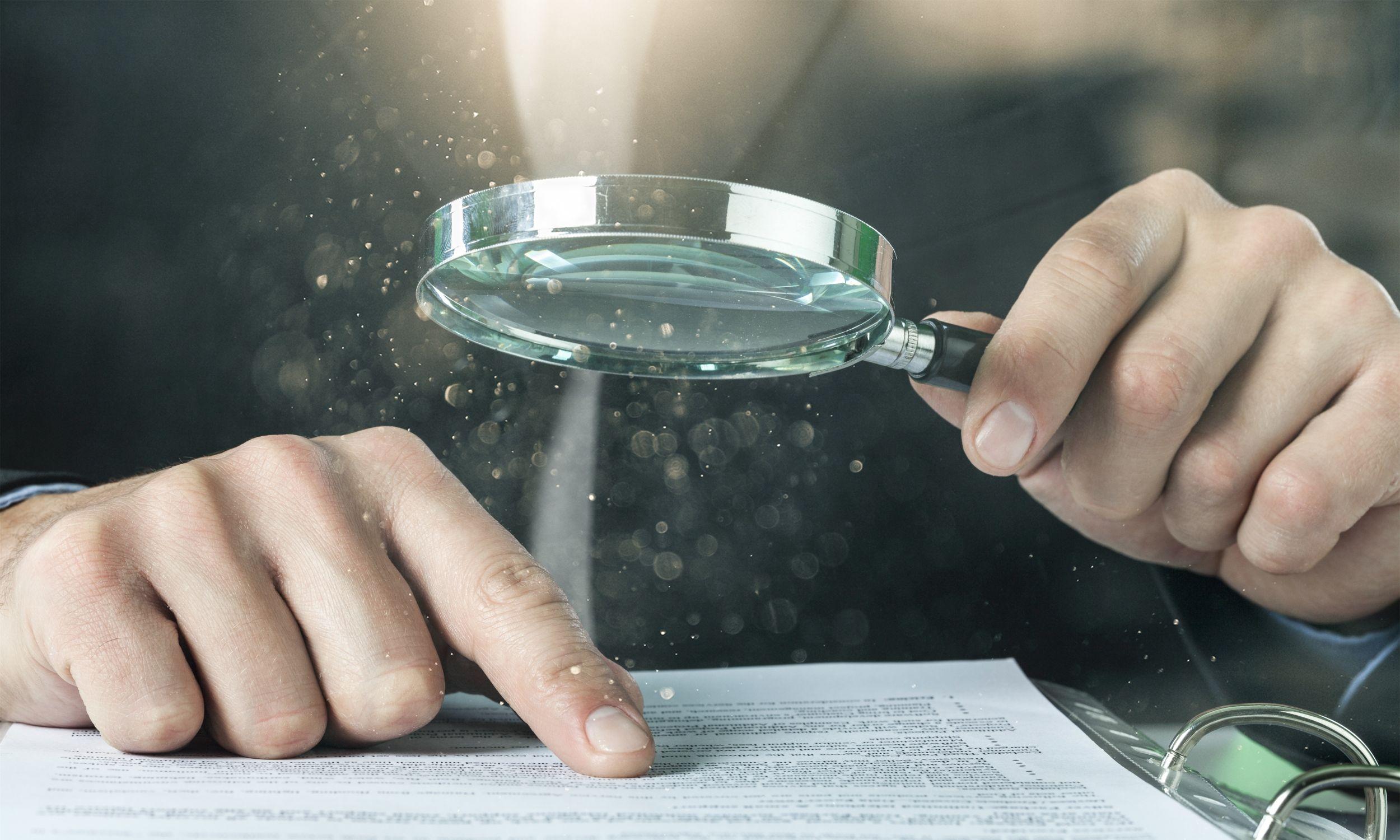 clause limitation responsabilite avocat