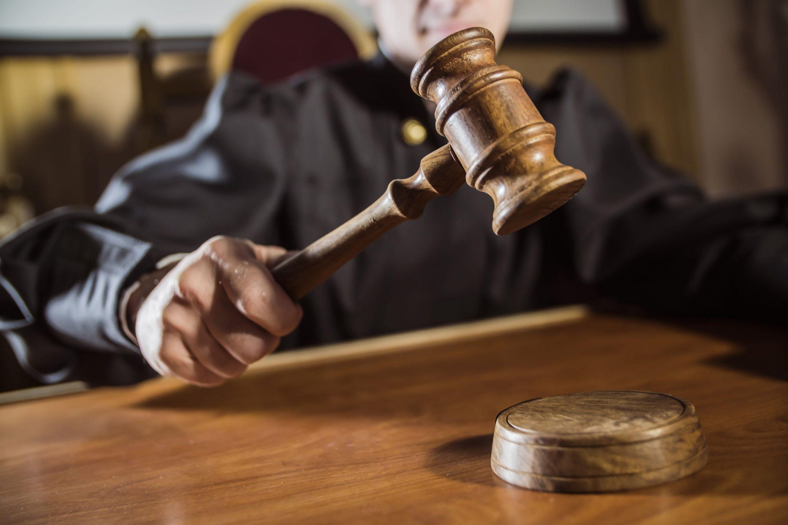 avocat defense crimes sexuels