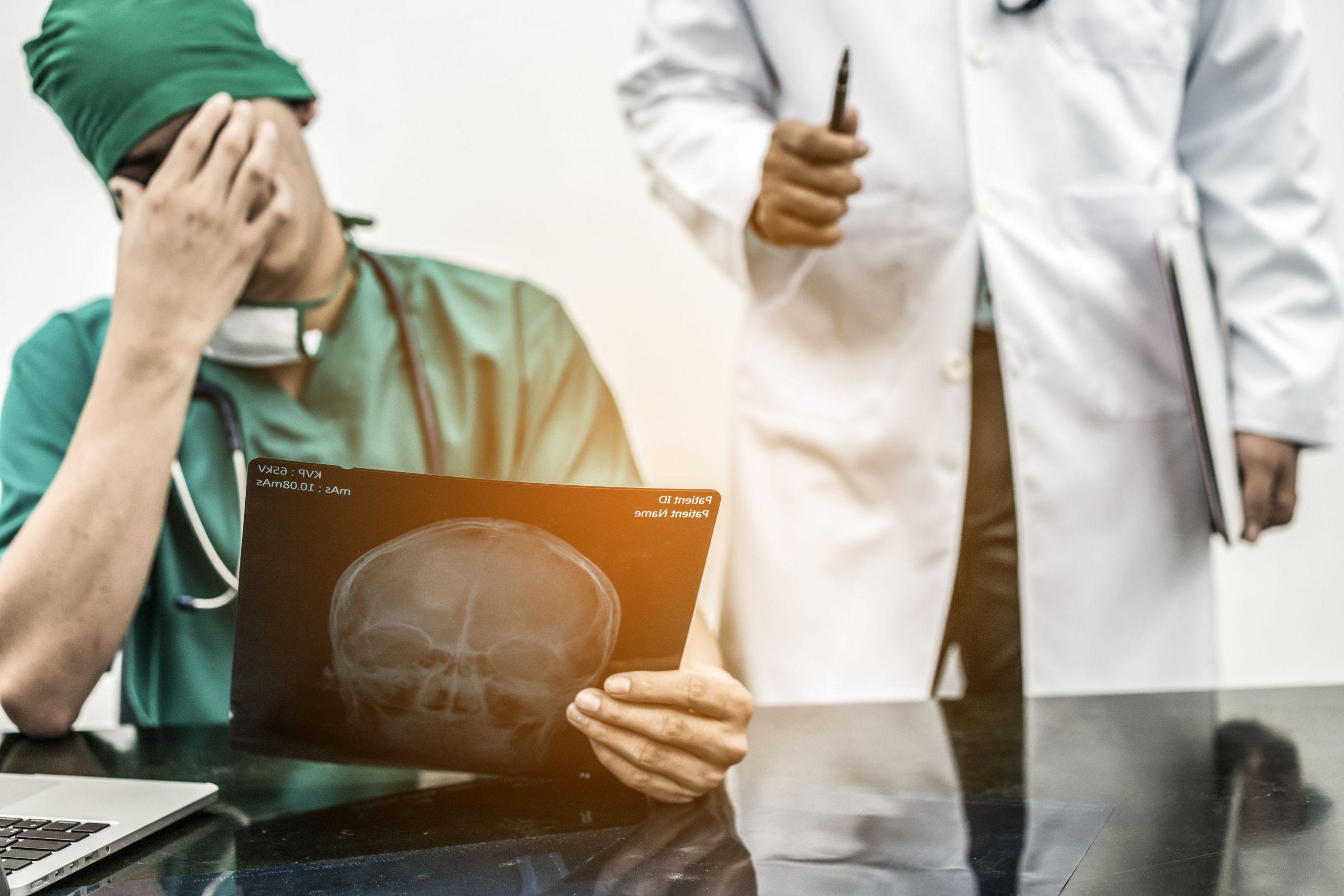 avocat specialiste responsabilite medicale