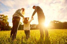 etapes dossier adoption quebec