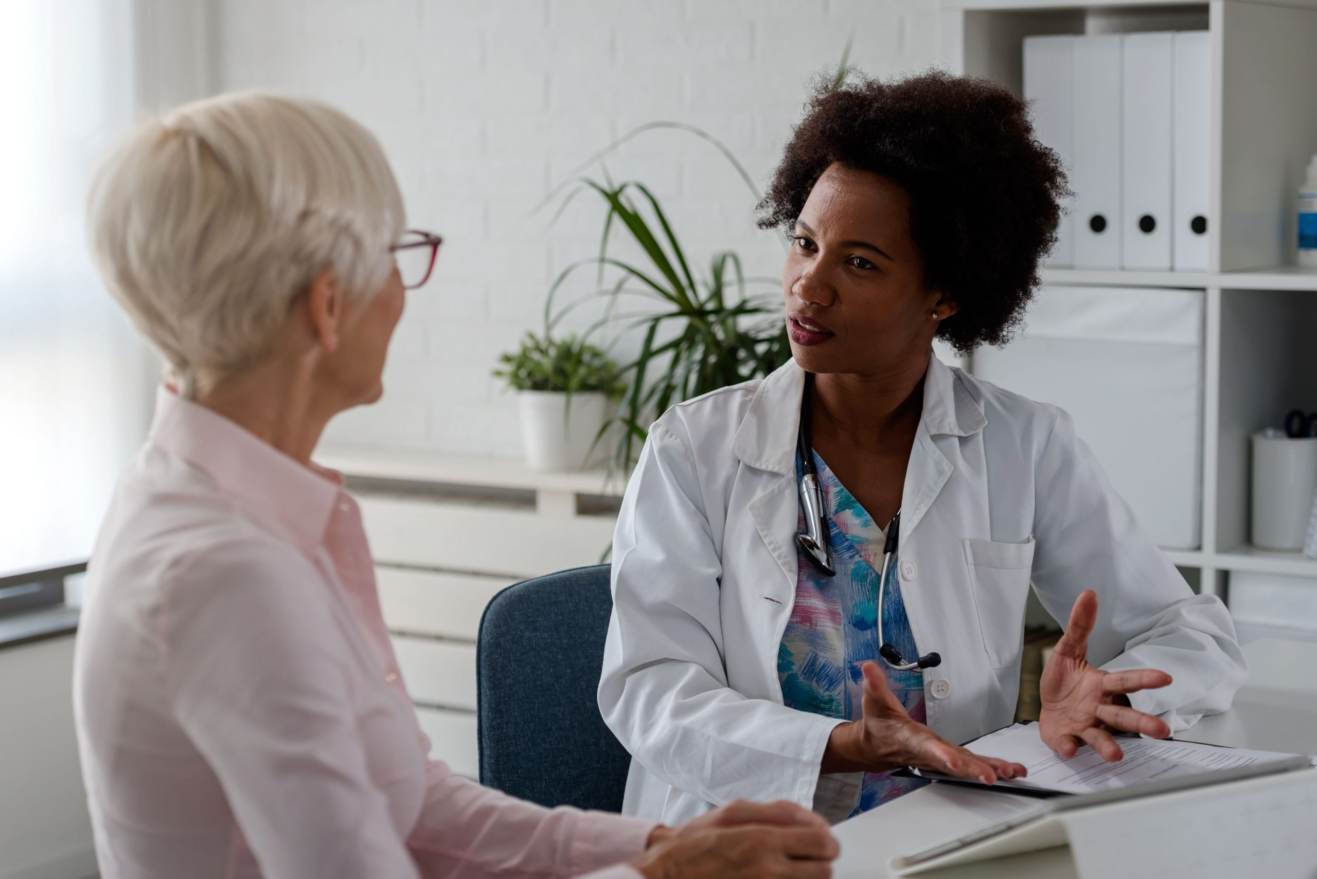 obligations medecins patients poursuite