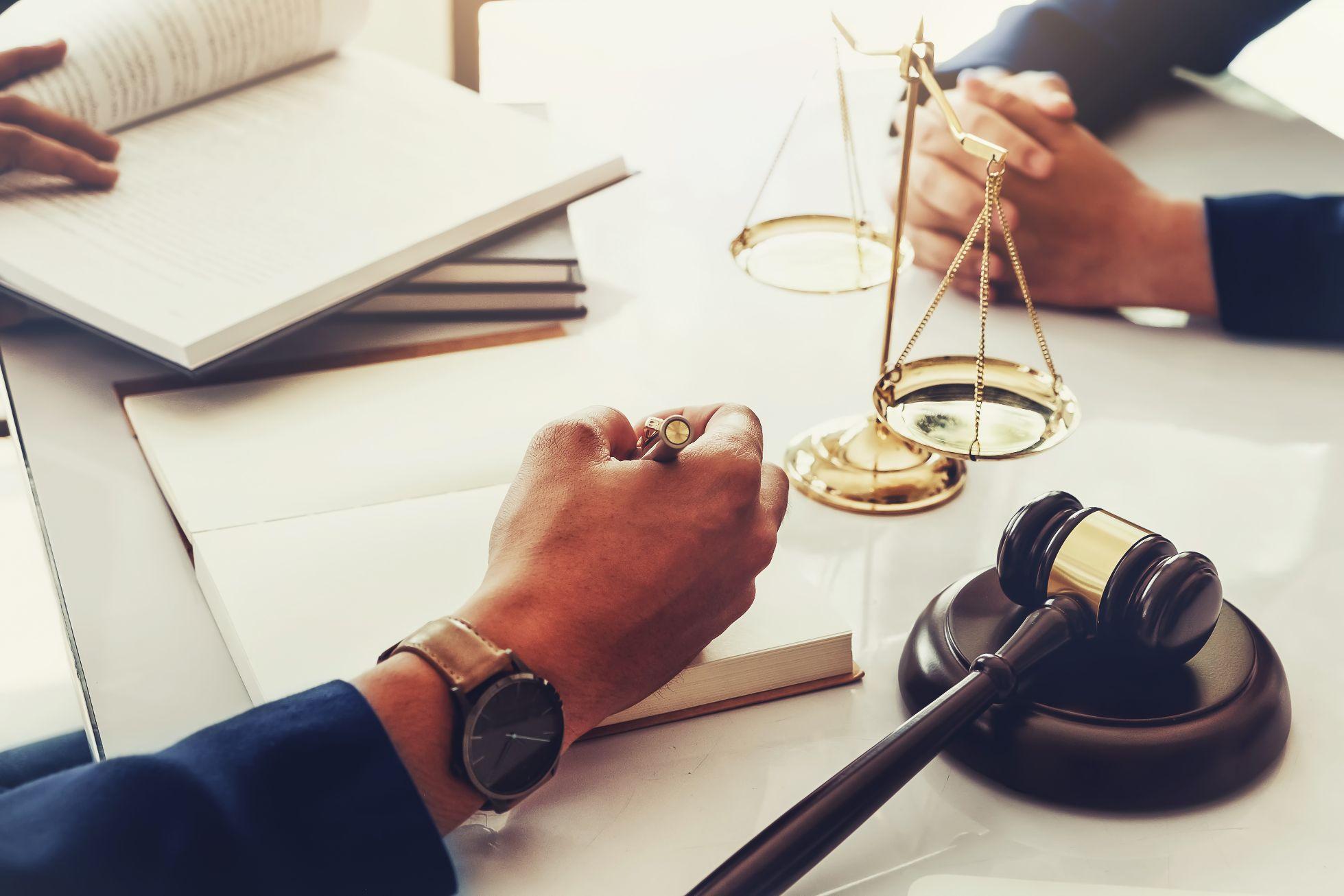 poursuite civile condamnation agression sexuelle