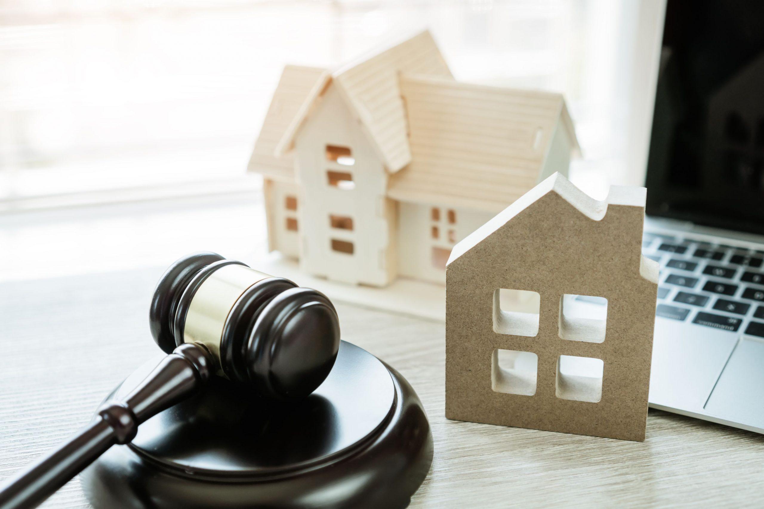 avocat annulation vente maison garantie