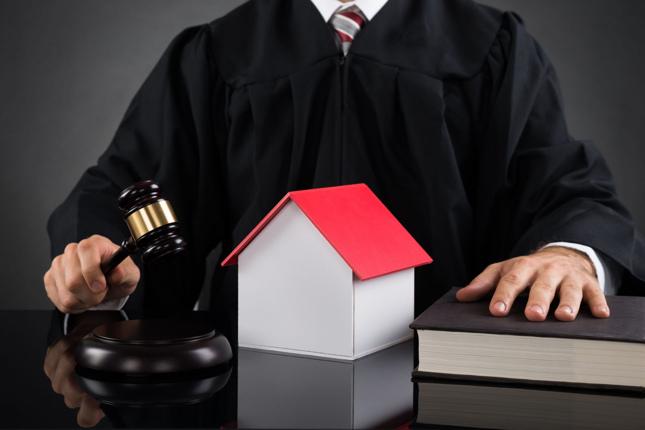 avocat cour petites creances