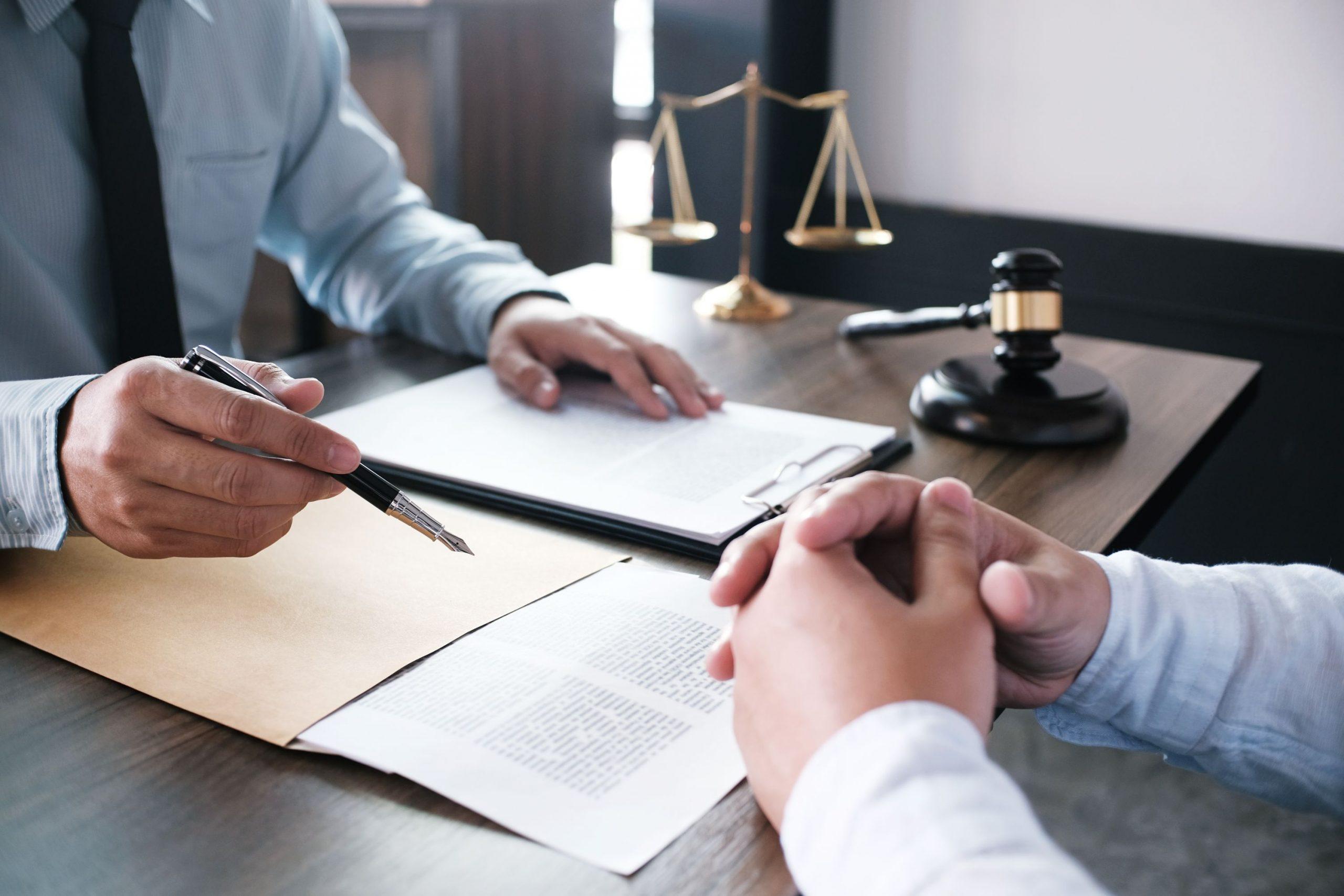 conseils avocat petites creances