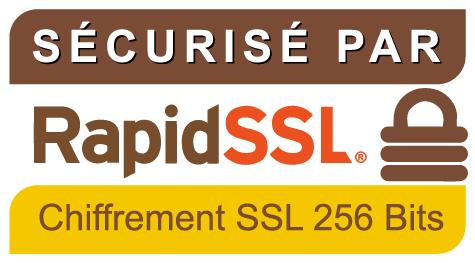 RAPID-SSL-french