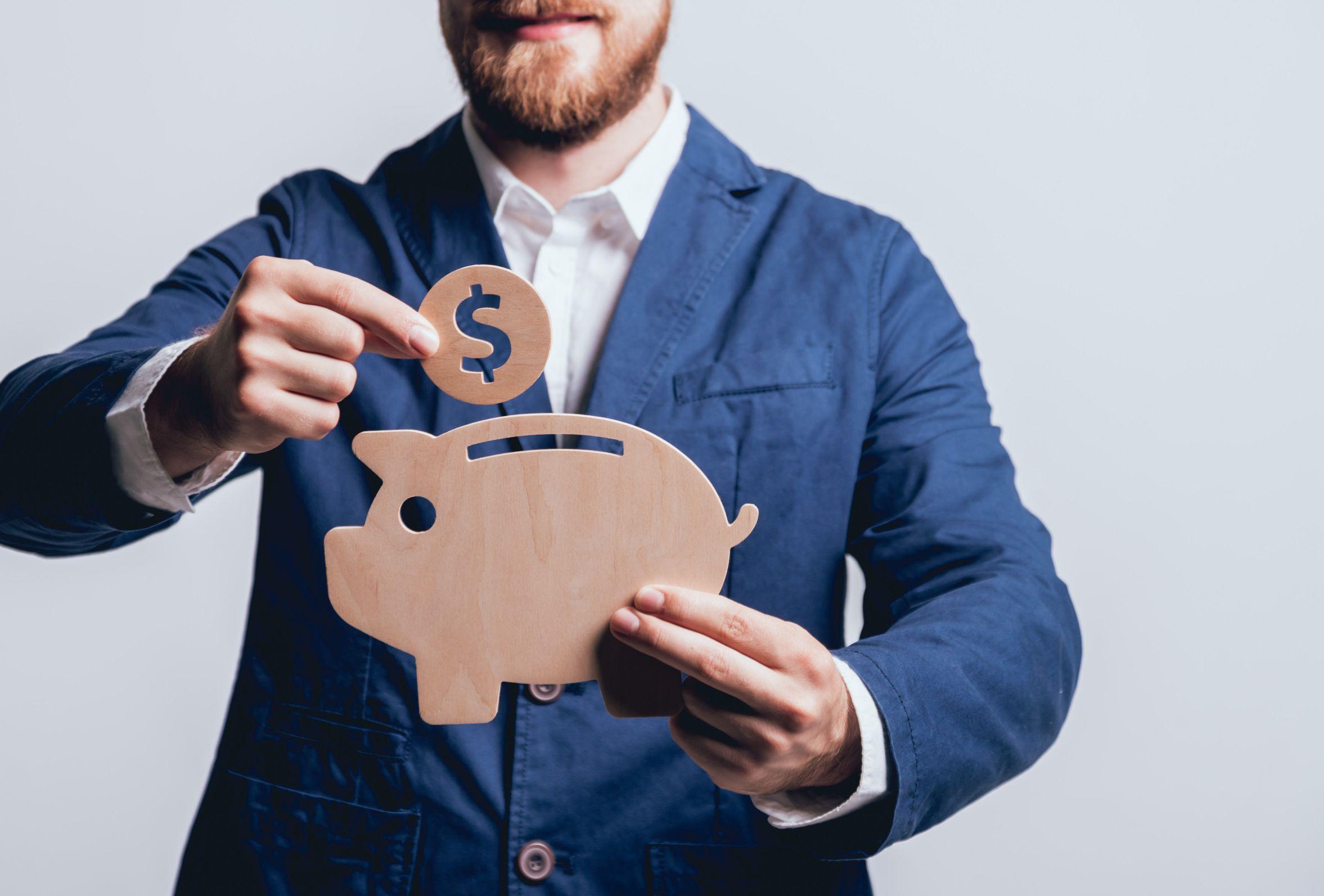 aspects fiscaux transfert releve