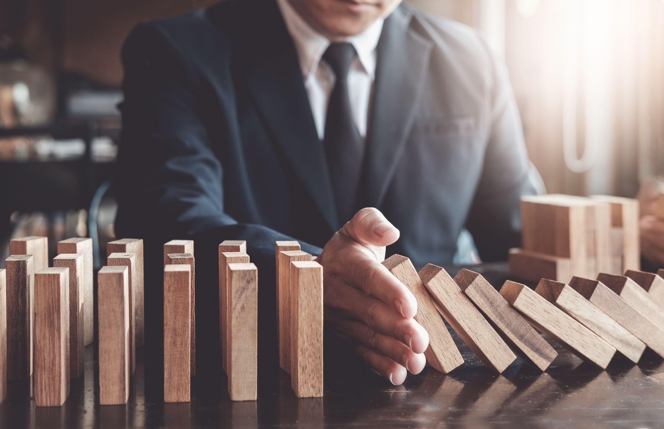 services avocat regler conflit actionnaires