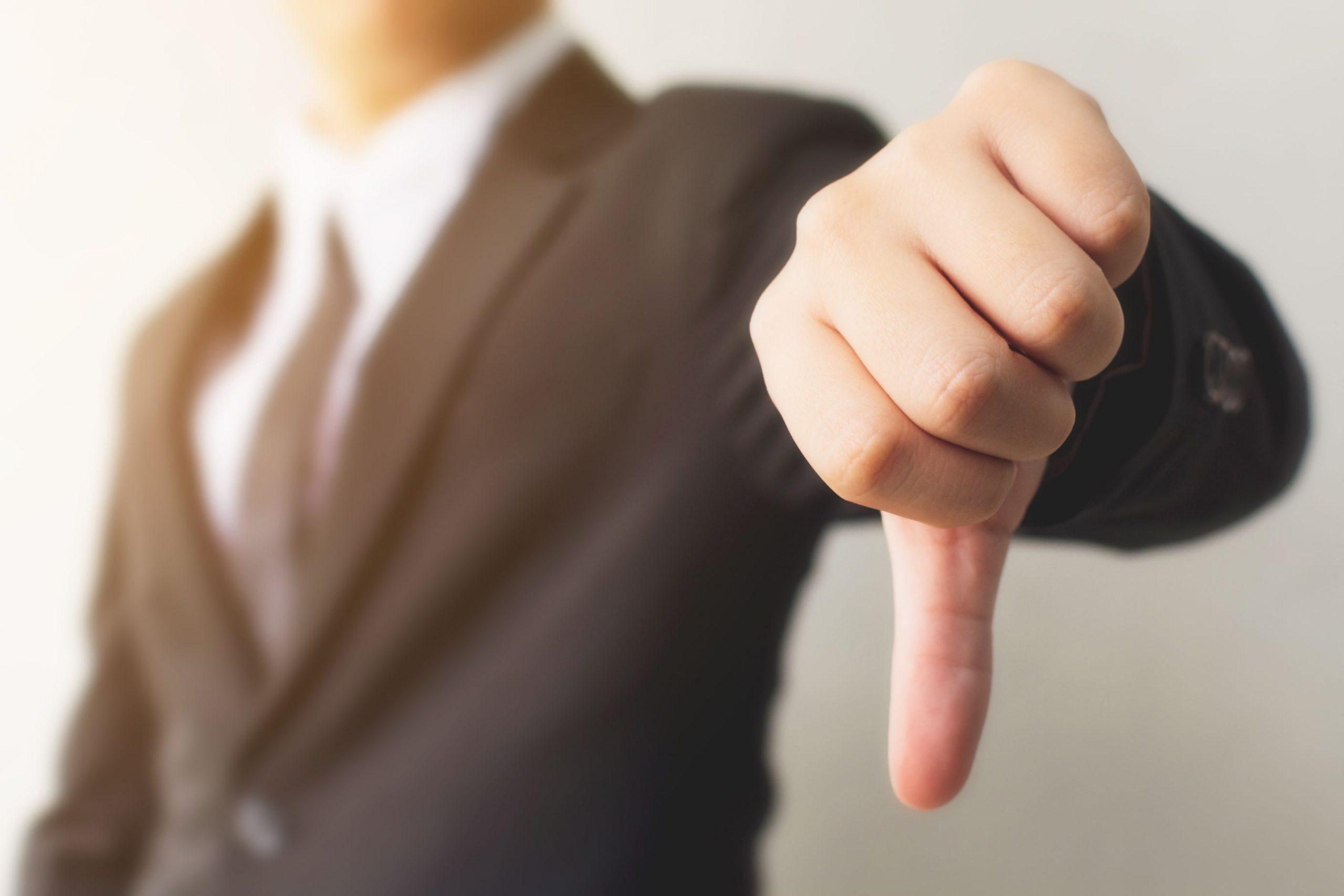 assureur refus indemnisation sinistre