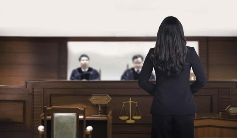 verdict culpabilite appel sentence