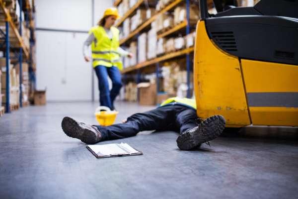 accidents travail recours cnesst